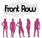 frontrow.jpg