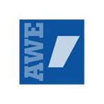 logo awe.jpg