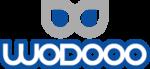 logo_wodooo.png