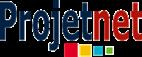 logoprojetnet2.png