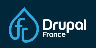 Fond Bleu logo 1
