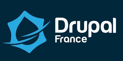 Fond bleu logo 2
