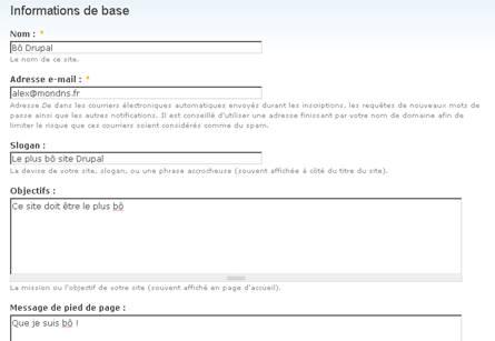 infos_base