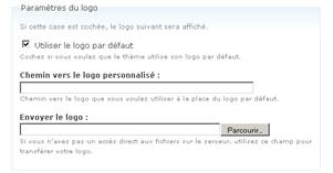 param_logo