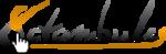 logo_60mm_alpha.png